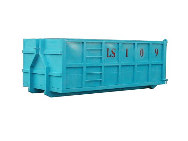 bin-hooklift-cap-8-10-ton