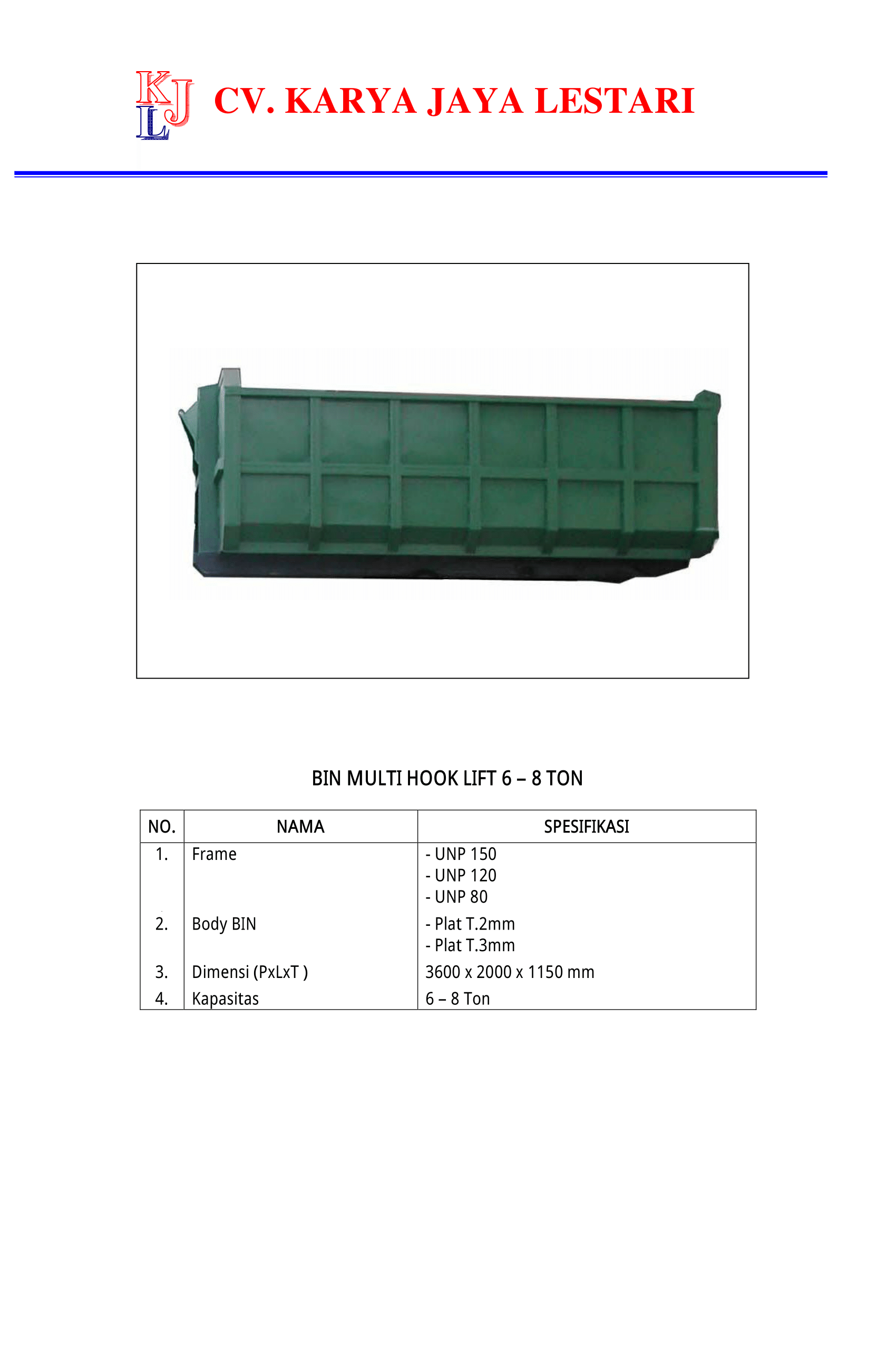 bin-multi-hook-lift-6-8t-1