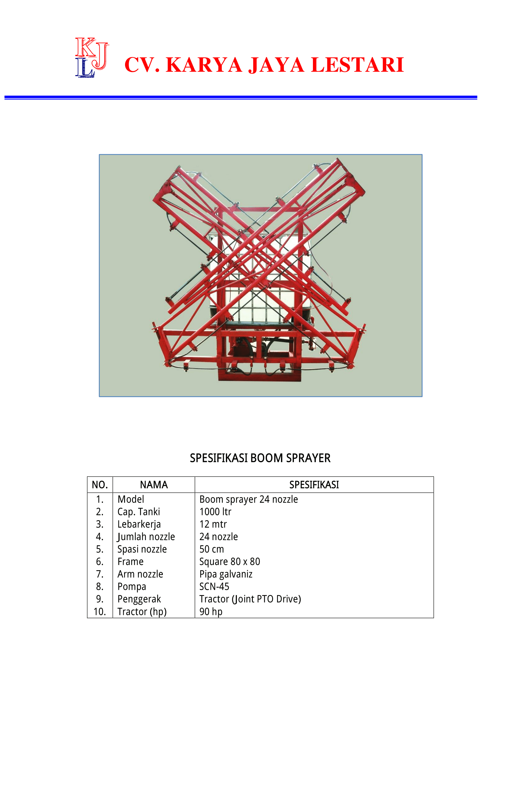 boom-sprayer-1000l-1