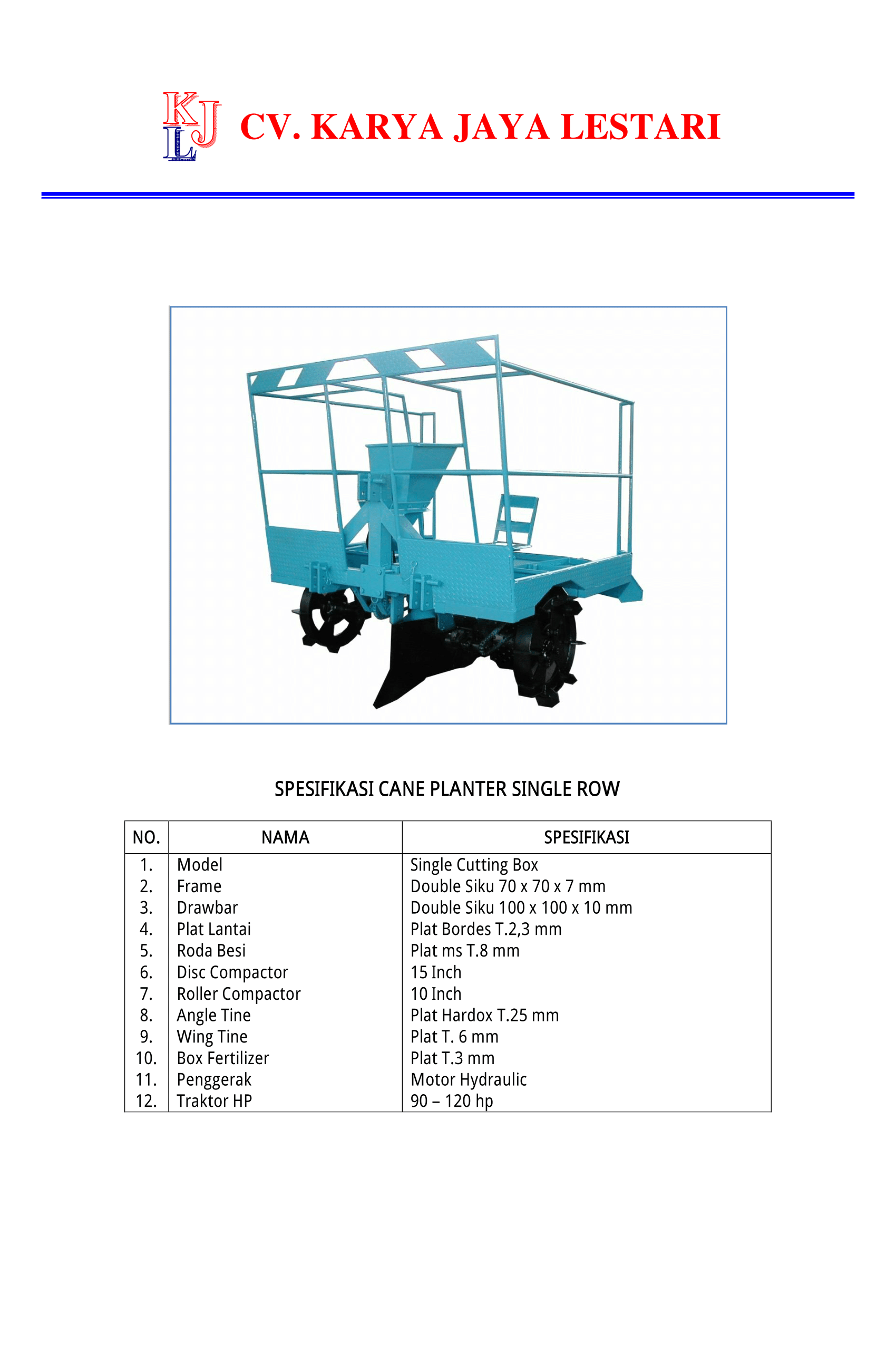 cane-planter-single-row-1