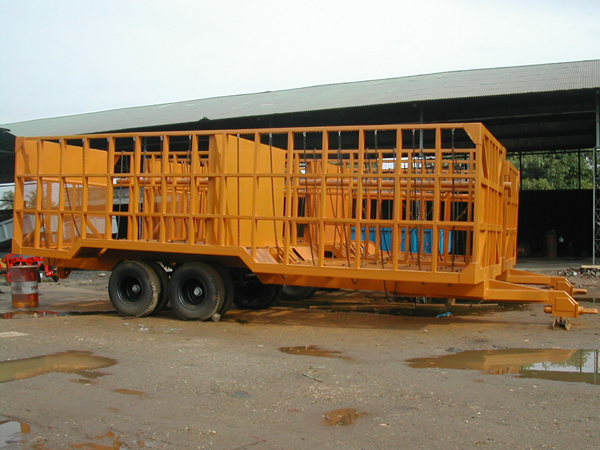 cane-trailer-9-mtr-double-axle