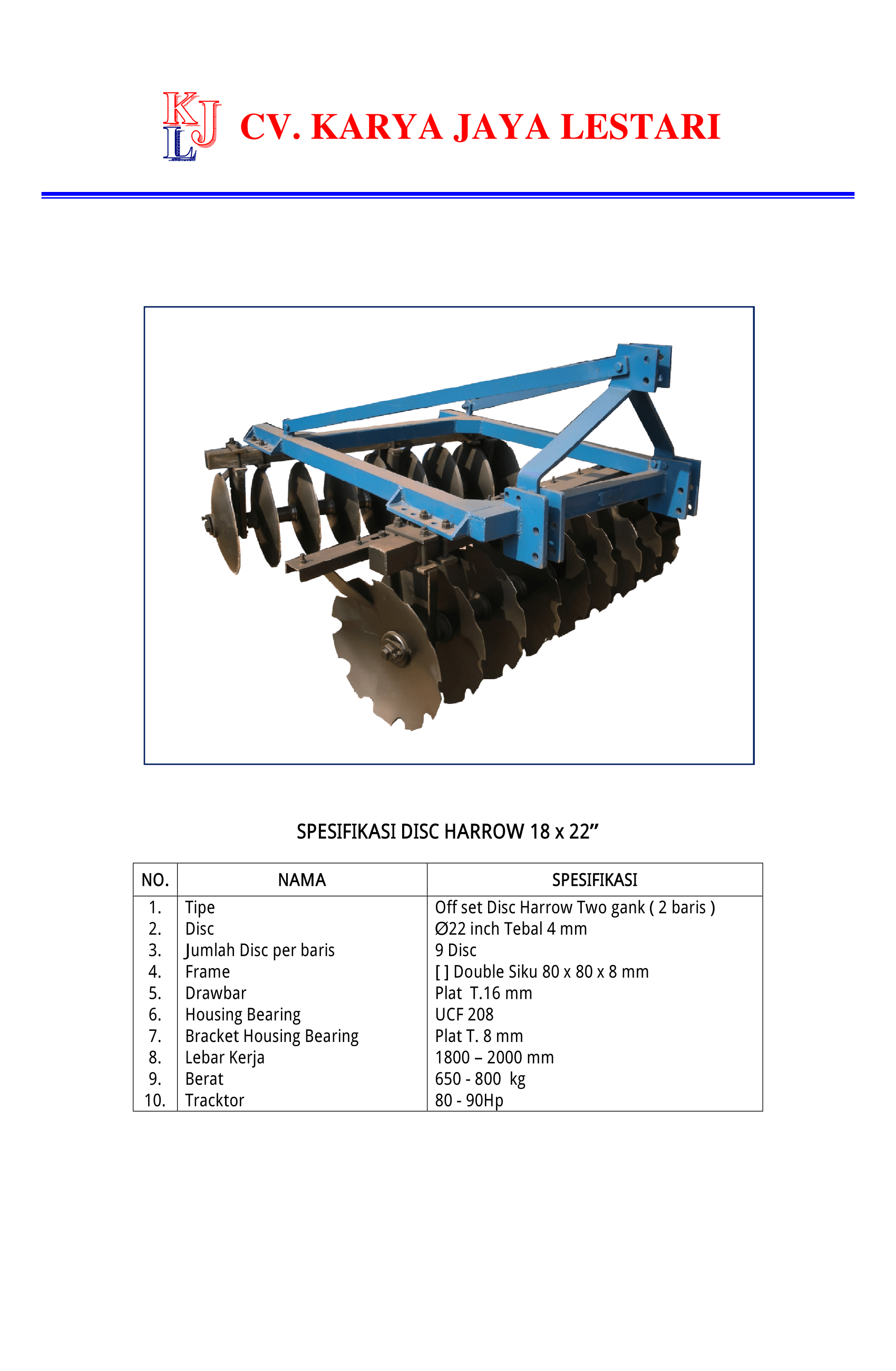 disc-harrow-18x22-1