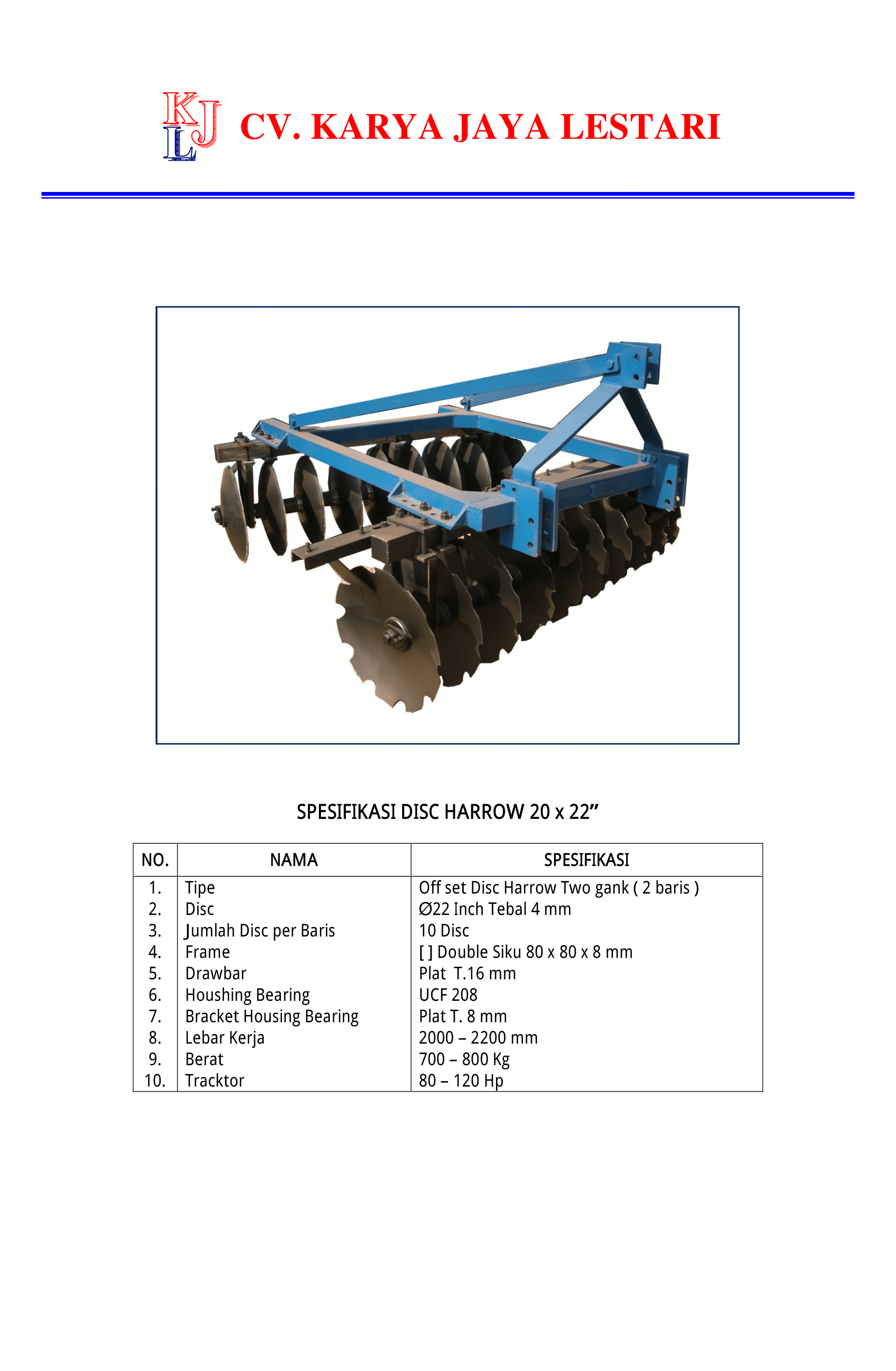 disc-harrow-20x22-1