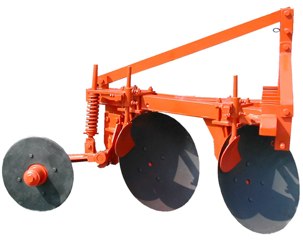 disc-plough-2-x-24-inc