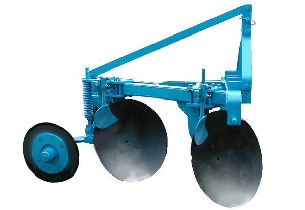 disc-plough-2-x-28-inc