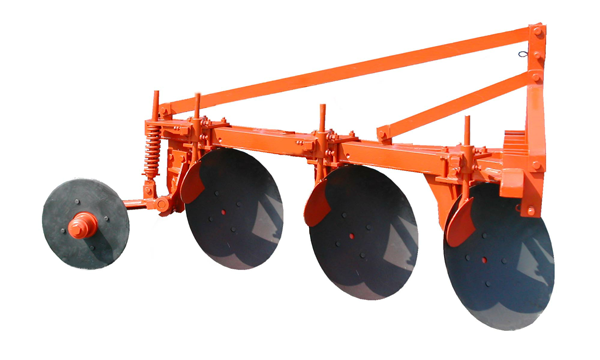 disc-plough-3-x-24-inc