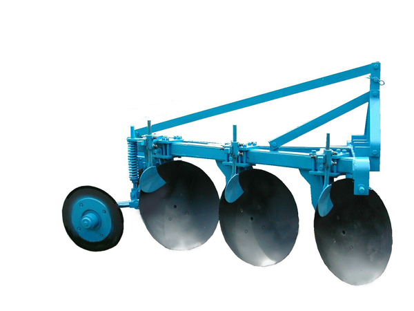 disc-plough-3-x-28-inc