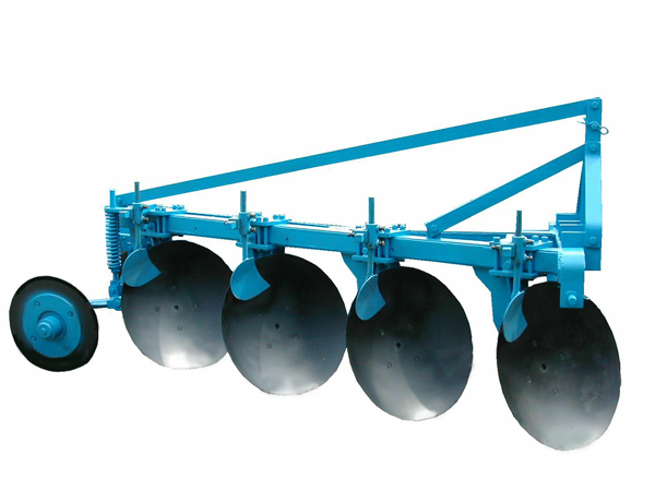 disc-plough-4-x-28-inc