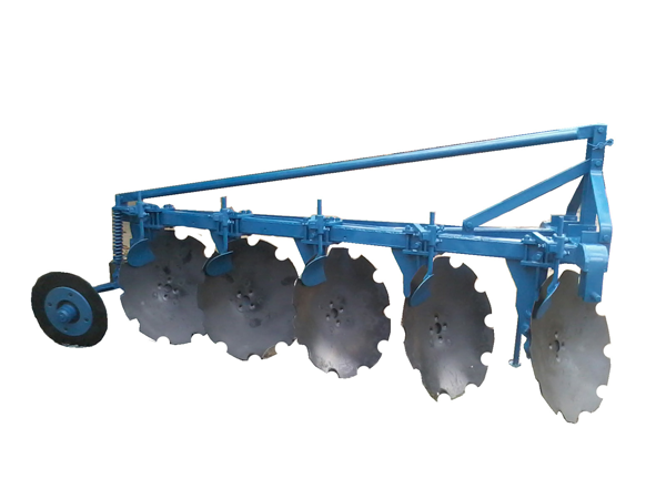 disc-plough-5-x-32-inc