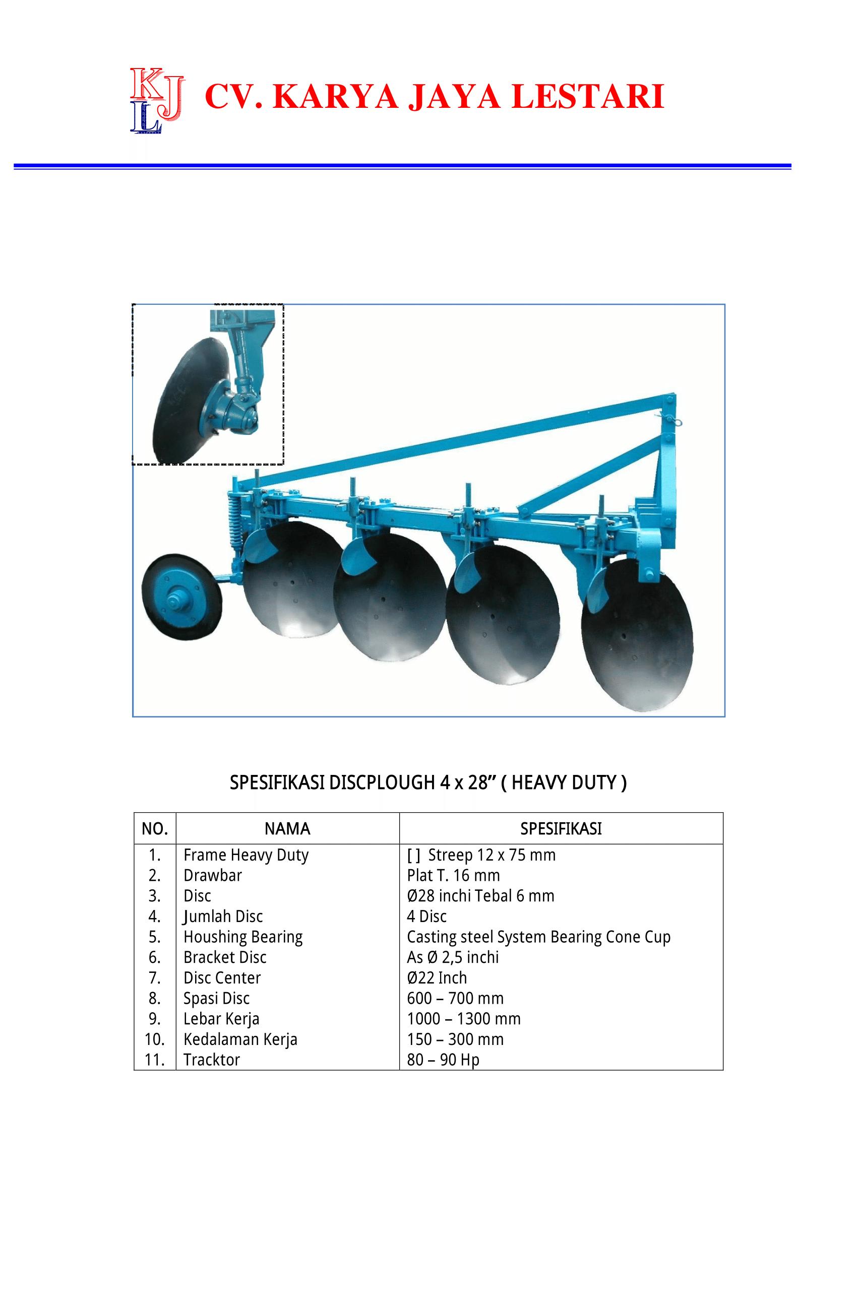 discplough-4x28-c-1