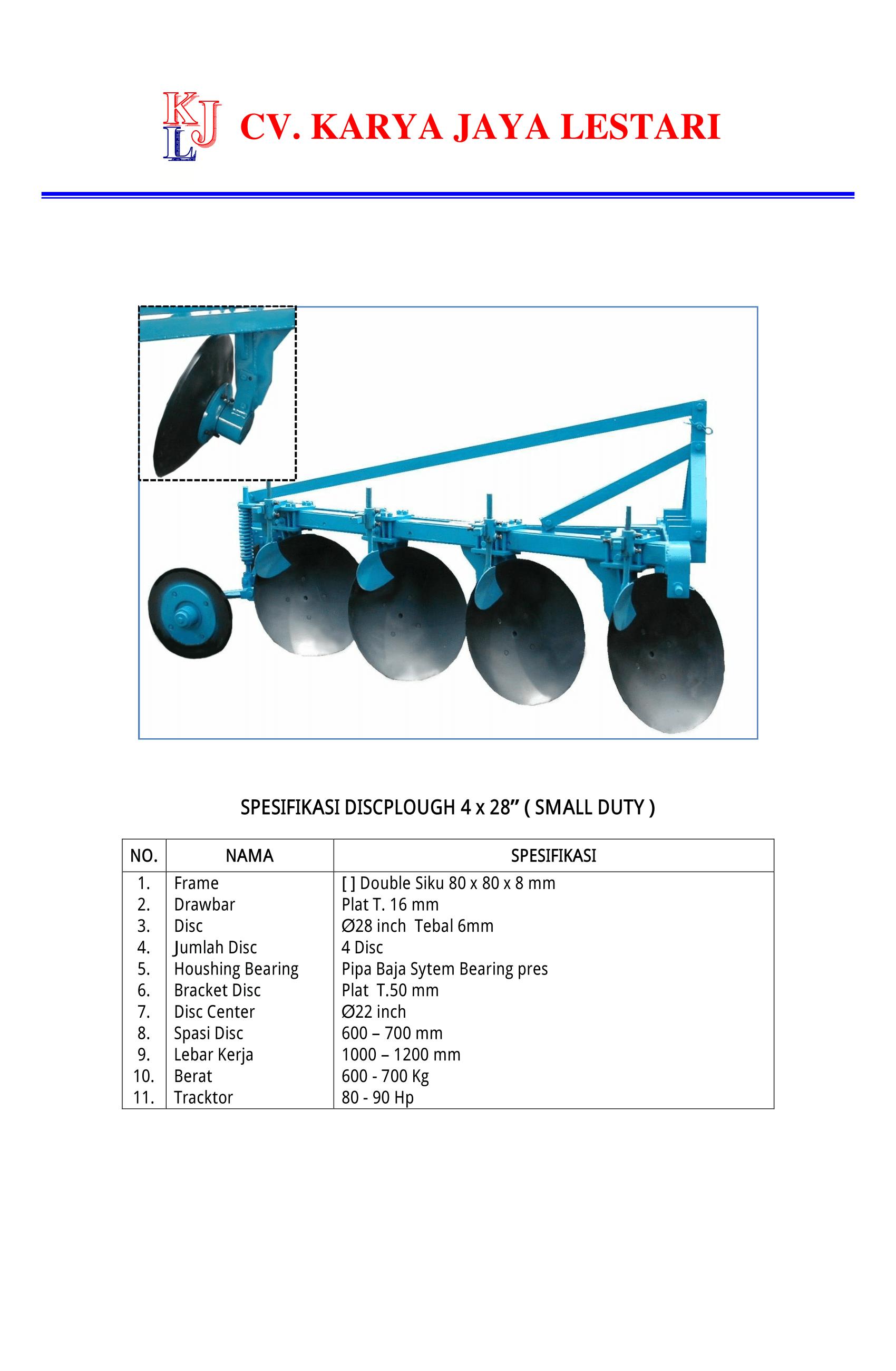 discplough-4x28-p-1