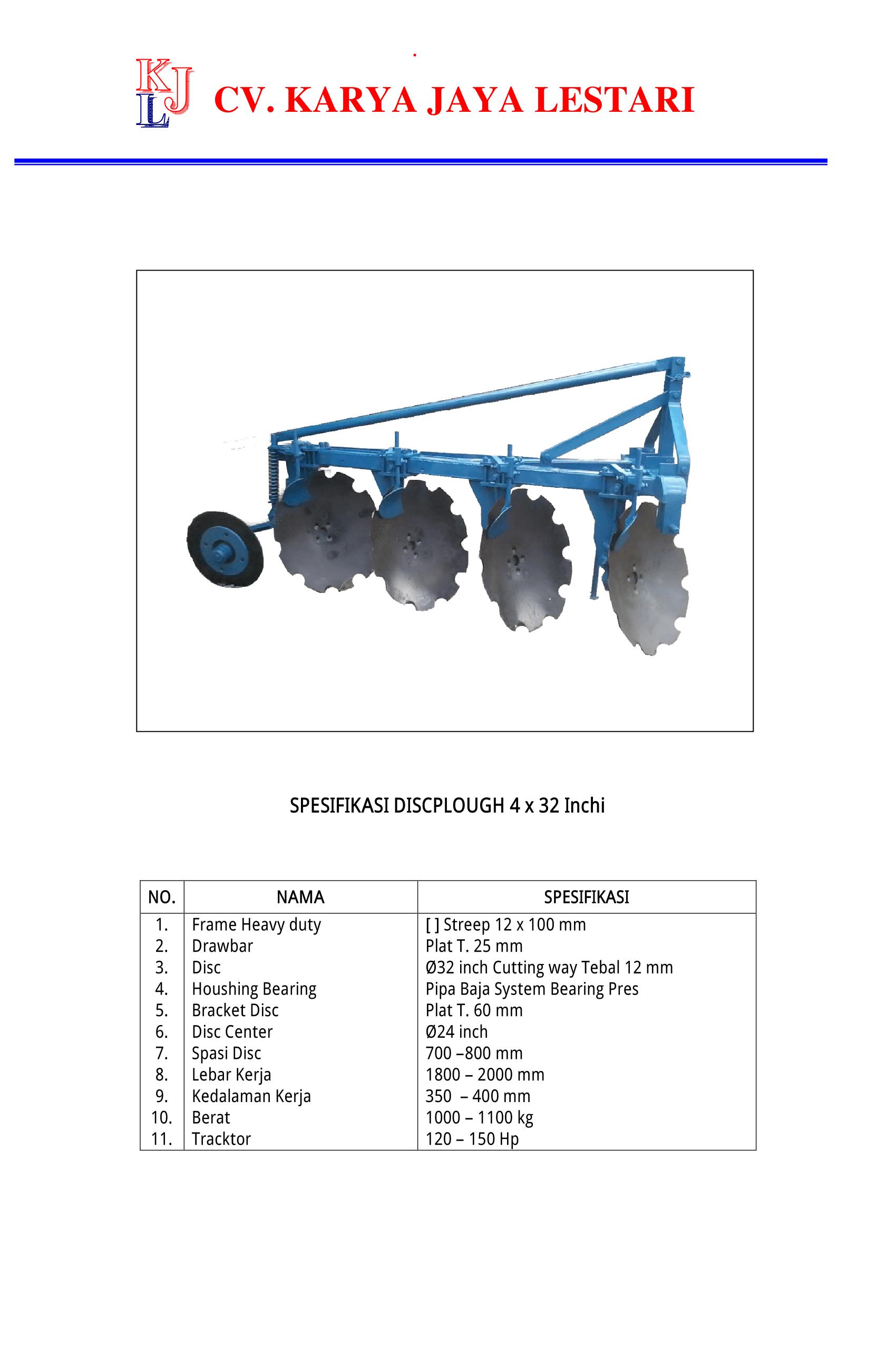 discplough-4x32-1