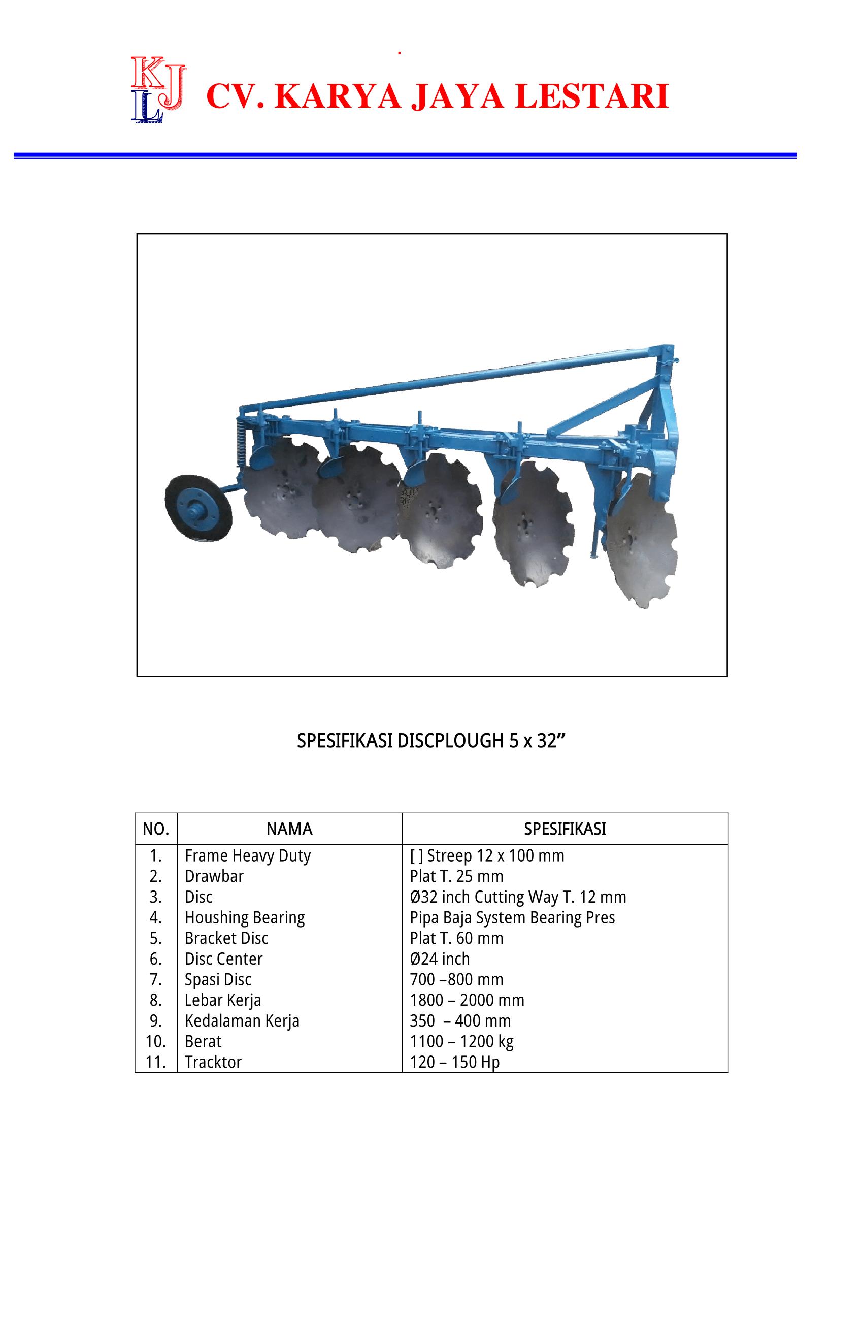 discplough-5-x-32-1