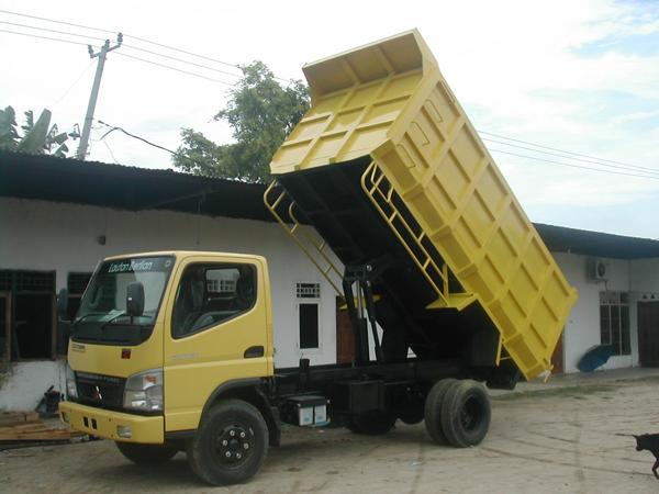 dump-truck-colt-diesel
