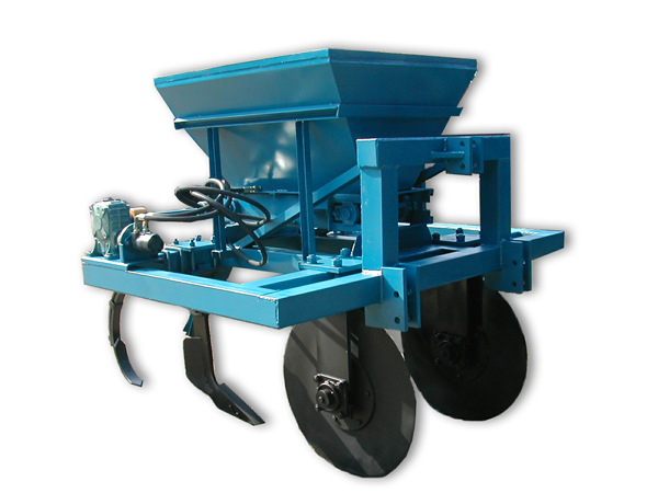 fertilizer-applicator-dolomit