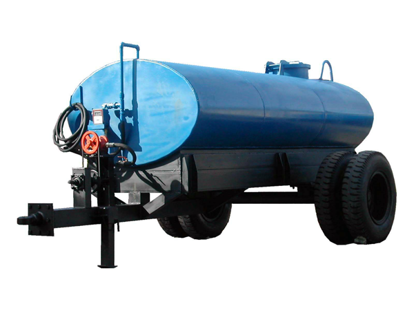 fuel-tank-trailer-cap-5000-ltr