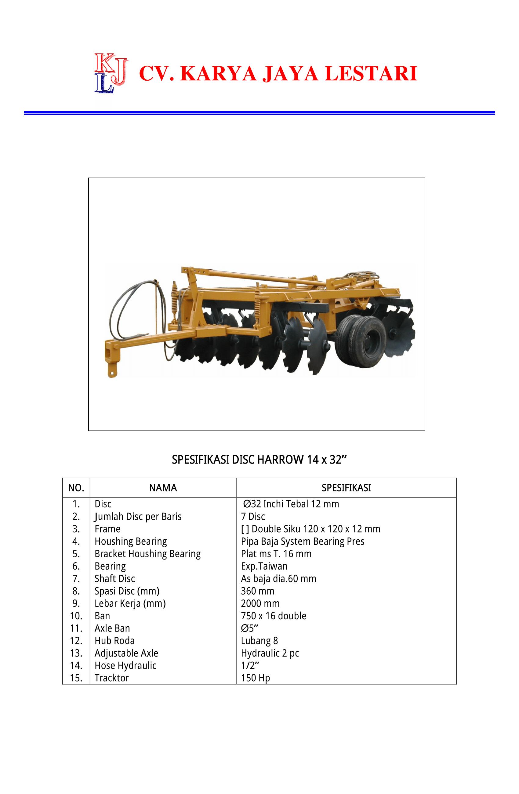 harrow-14-x-32-1