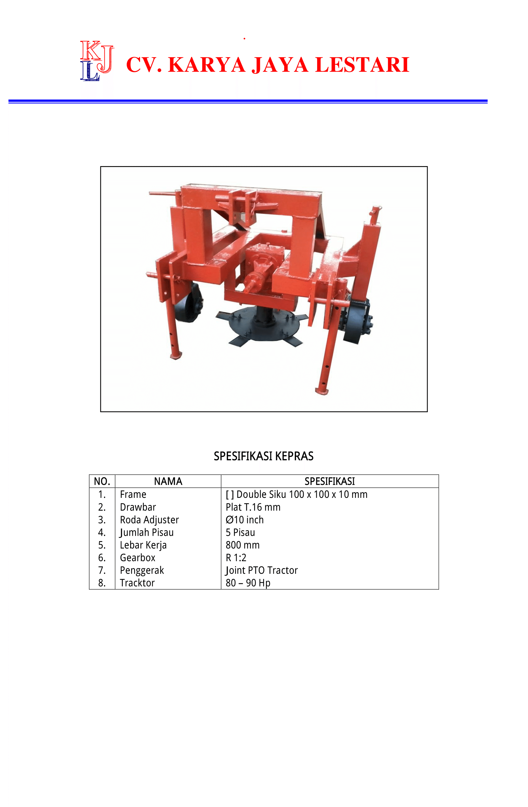 kepras-1