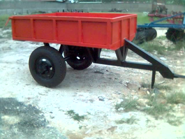 non-tipping-trailer-cap-15-ton