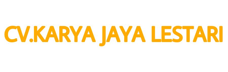 Karya Jaya Lestari