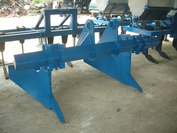 ridger-for-excavator