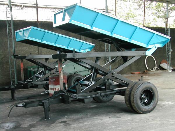 scissor-lift-cap-1-5-ton