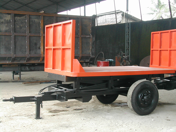 scissor-lift-loose-bak