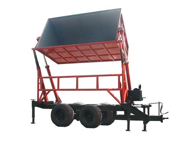 side-tipping-6-ton
