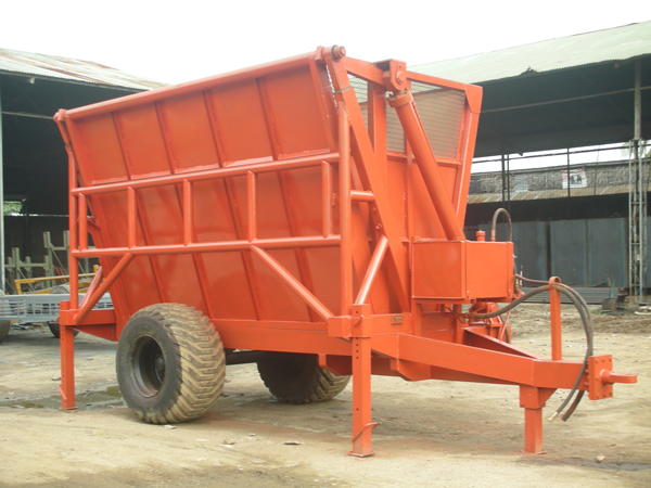 side-tipping-trailer-cap-4-5-ton