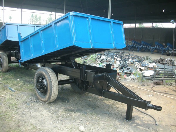 tipping-trailer-cap-15-ton