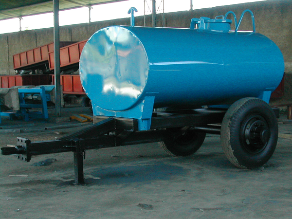trailer-tanki-air-cap-3000-ltr