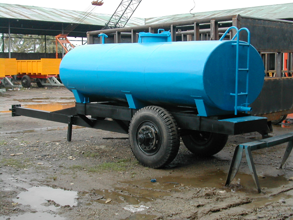 trailer-tanki-air-cap-5000-ltr