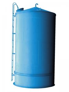 vertical-tanki